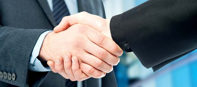 How to Find a Business Partner?
