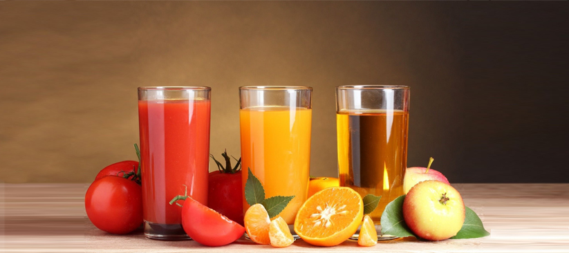 Image result for fresh fruit juices