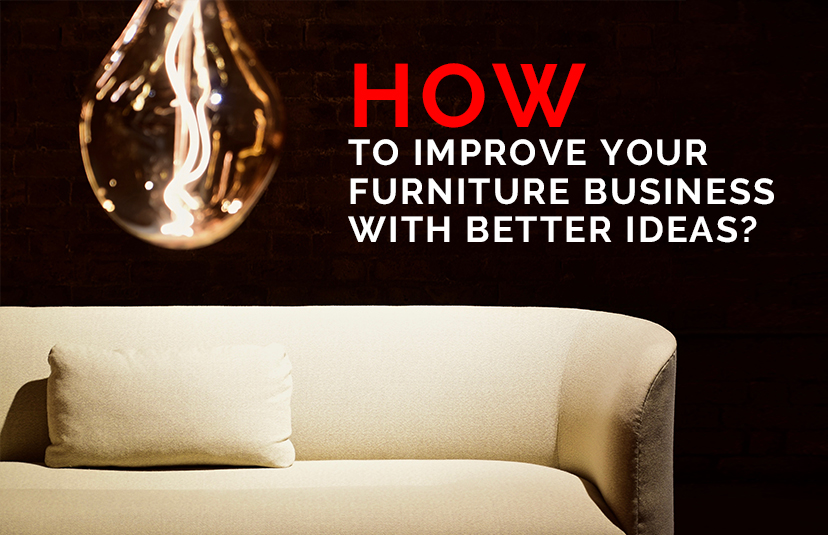 images?q=tbn:ANd9GcQh_l3eQ5xwiPy07kGEXjmjgmBKBRB7H2mRxCGhv1tFWg5c_mWT Trends For Furniture Business Ideas @house2homegoods.net