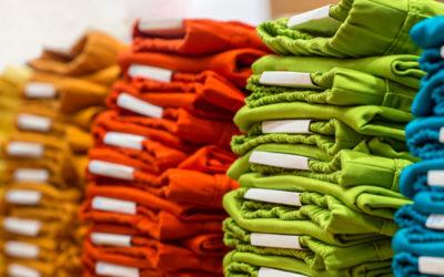 Garment Export