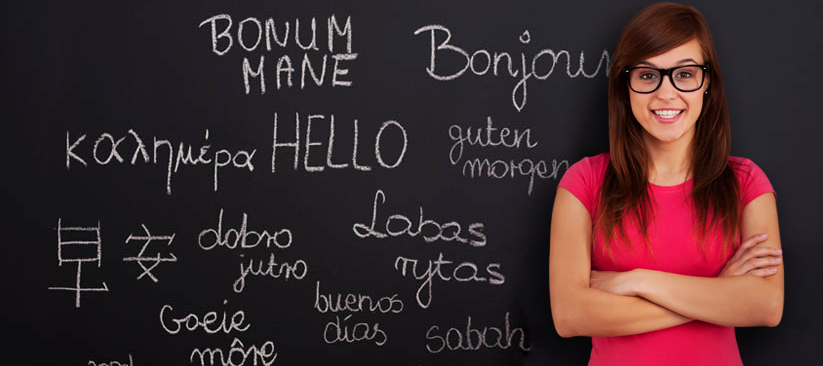 How to Open Your Own Language Academy