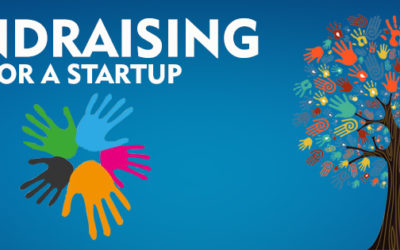 Fundraising For A Start-Up