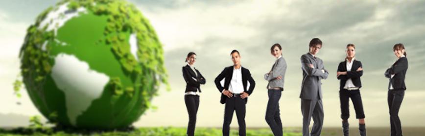 How to Become a Successful Ecopreneur? – Entrepreneurship Ideas