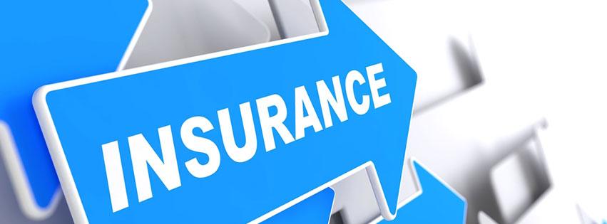 Starting an Insurance Company