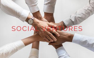 Social Ventures
