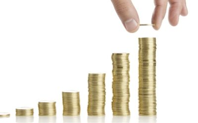 What Does Investment Management Mean And Its Importance?