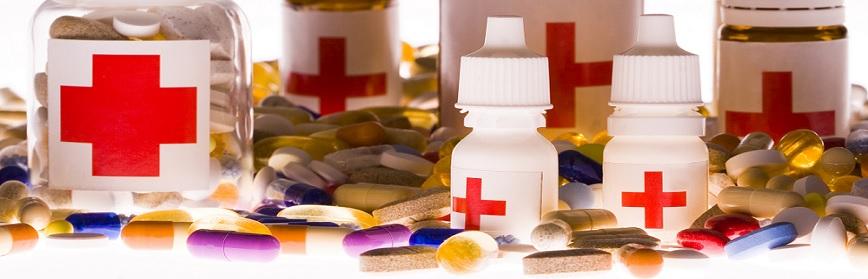 How to Start Pharma Export Business?