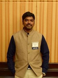 G.Rajamanickam