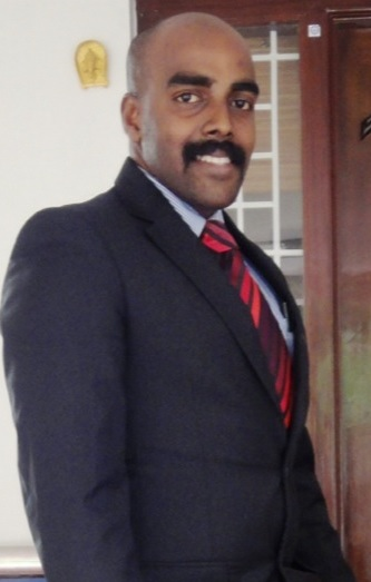 Vignesh-Rajamanickam-org