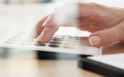 5 Benefits Every Start-up will enjoy under GST Tax Laws