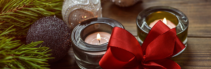 How to Start Candle Making Business?