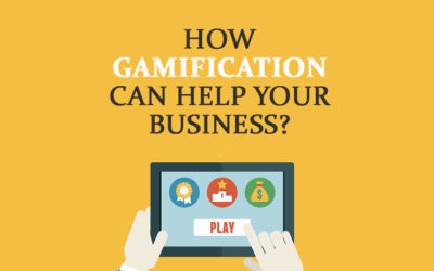 How Gamification Can Help Your Business?