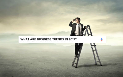 What is Trending Business Today?