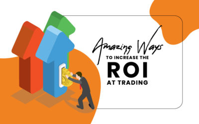 Improve ROI at Trading