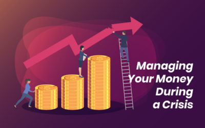 Money Management During Crisis
