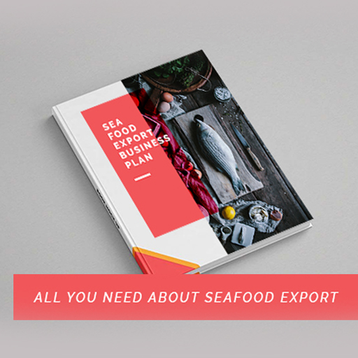 Seafood Export Business Plan