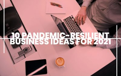 Startup Resilience