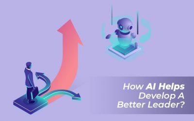 AI and Leadership Development